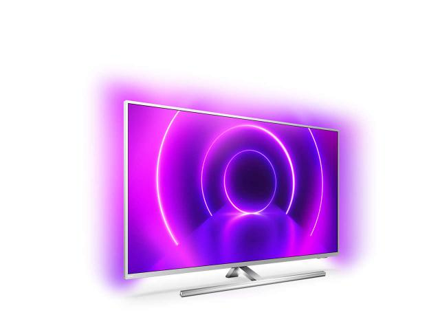 PHILIPS 50PUS8545/12  4K UHD TV #2