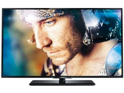 PHILIPS 55PFK5109 LED TV