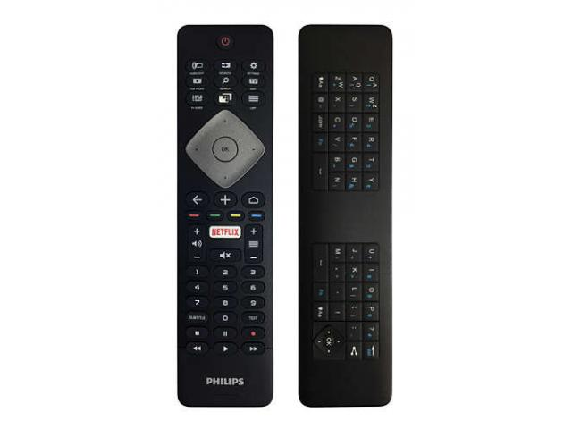 PHILIPS 55PUS6412/12  4K UHD TV #2