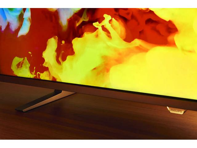 PHILIPS 55PUS6703/12  4K UHD TV #3