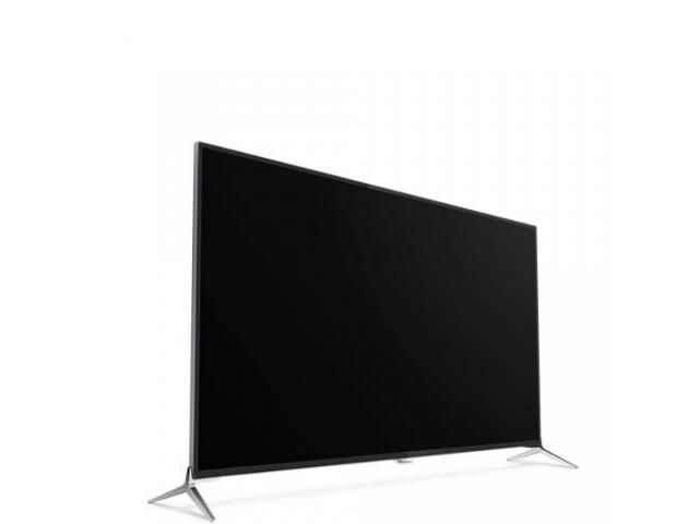 PHILIPS 55PUS7170/12 3D 4K UHD TV