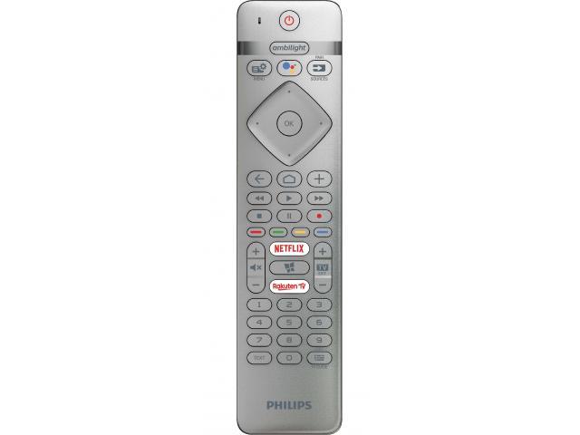 PHILIPS 55PUS7304/12  4K UHD TV #3