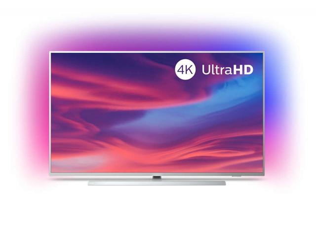 PHILIPS 55PUS7304/12  4K UHD TV