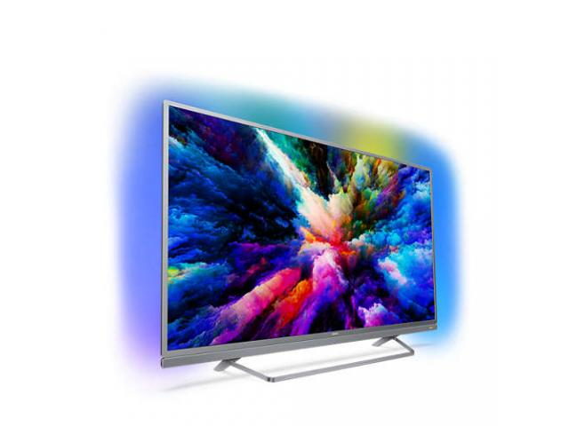 PHILIPS 55PUS7503/12  4K UHD TV #2