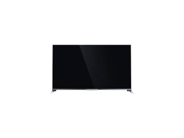 PHILIPS 65PFS7559/12 LED TV #2