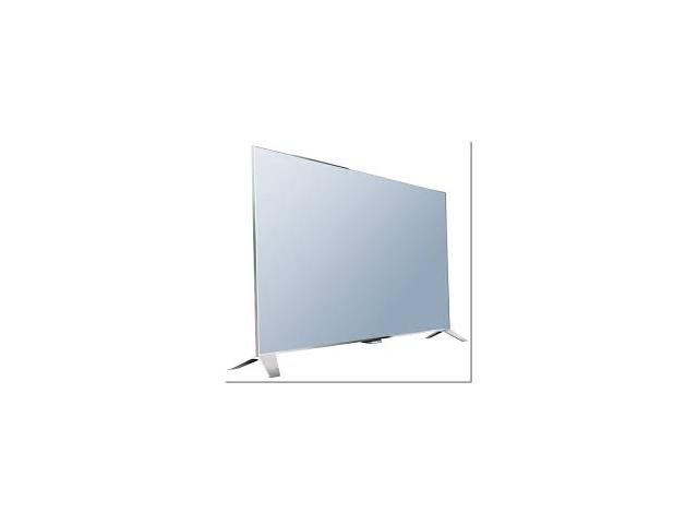 PHILIPS 65PFS7559/12 LED TV #5
