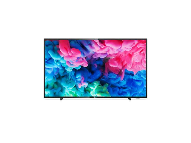 PHILIPS 65PUS6503/12  4K UHD TV