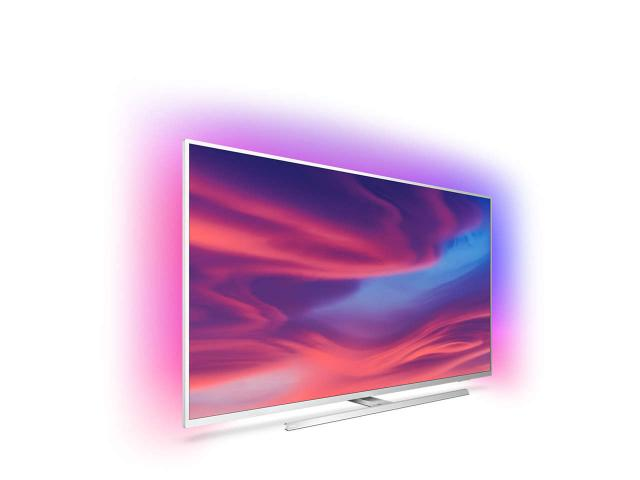 PHILIPS 65PUS7304/12  4K UHD TV #2