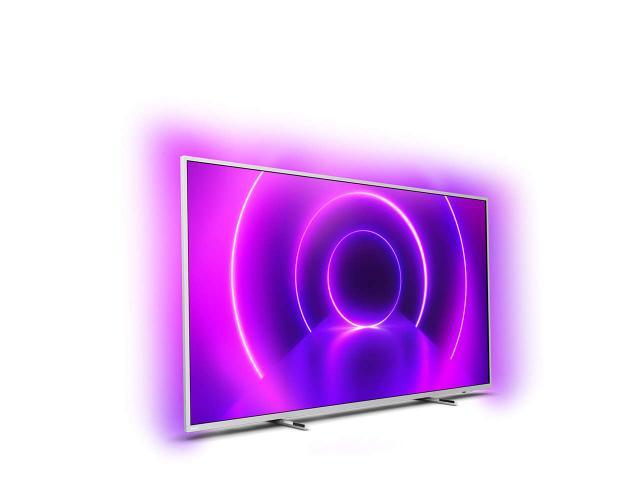 PHILIPS 70PUS8545/12  4K UHD TV * #2