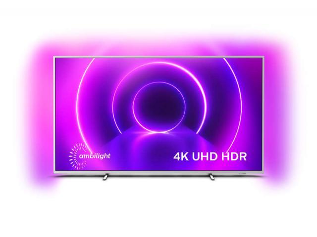 PHILIPS 70PUS8545/12  4K UHD TV *