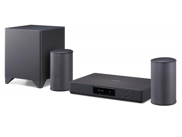 PIONEER FS-W50  omrežni glasbeni sistem