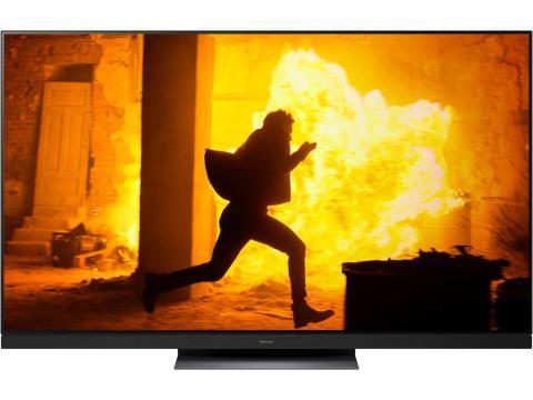 PANASONIC TX-55GZN1508 OLED TV