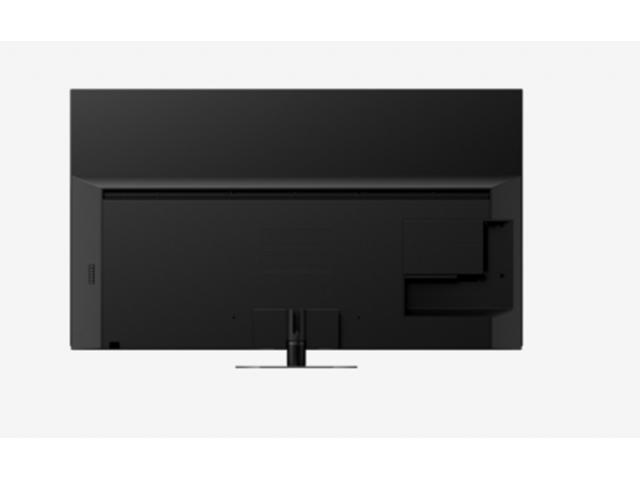 PANASONIC TX-55HZW1004 OLED TV #3