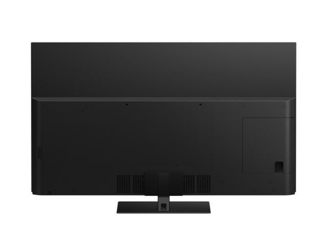 PANASONIC TX-65GZW954 OLED TV #3