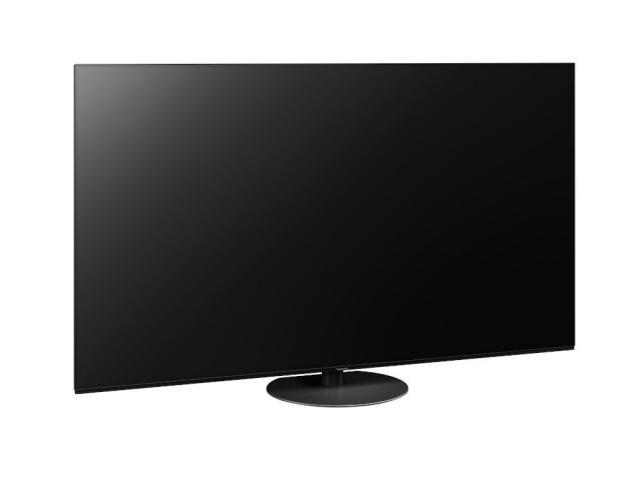 PANASONIC TX-65HZW1004 OLED TV