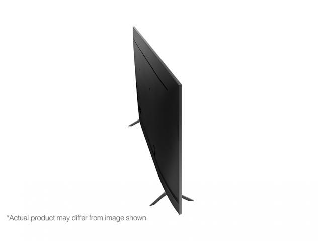 SAMSUNG QLED TV GQ43Q64T #3
