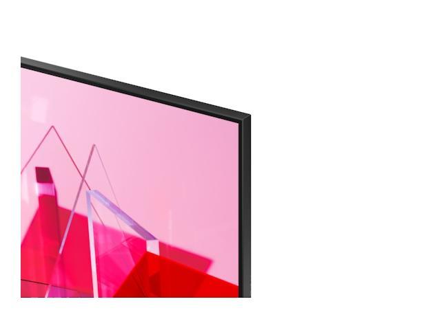 SAMSUNG QLED TV GQ50Q60T #4