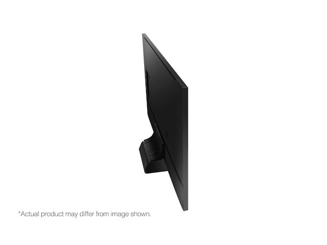 SAMSUNG QLED TV GQ55Q90T #3