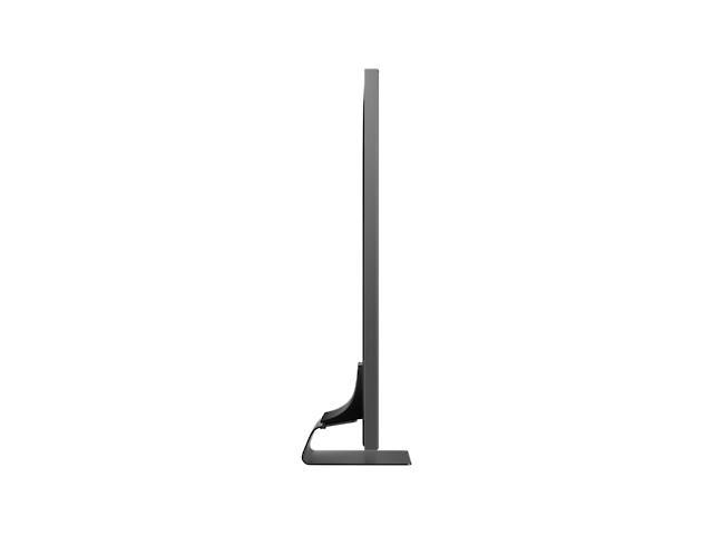 SAMSUNG QLED TV GQ55Q95T #2