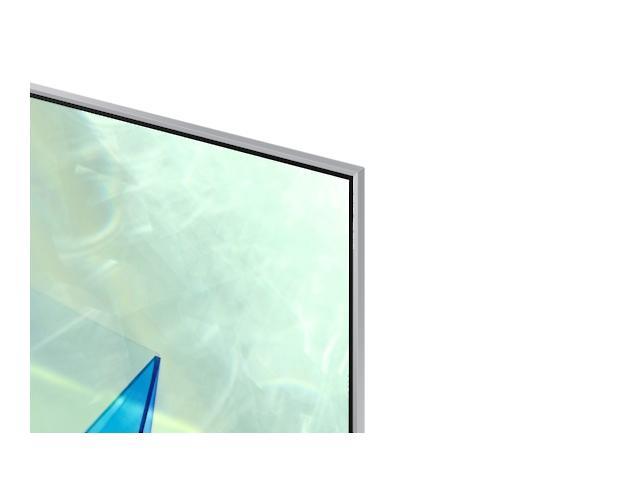 SAMSUNG QLED TV GQ75Q85T #4