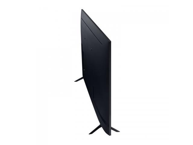SAMSUNG UHD TV GU55TU7002 #2