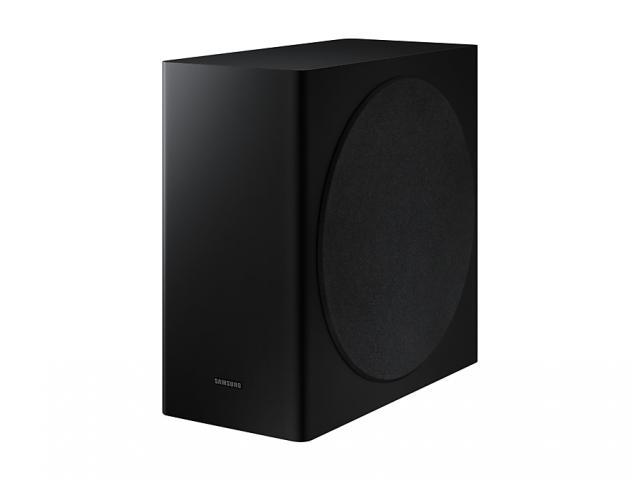 SAMSUNG  HW-Q800T SoundBar #3