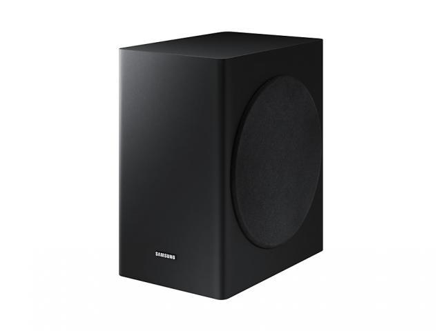 SAMSUNG  HW-R650 SoundBar #4