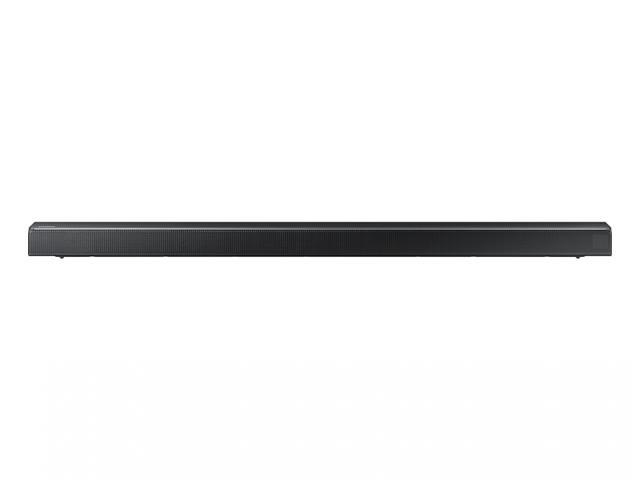 SAMSUNG  HW-R650 SoundBar #3