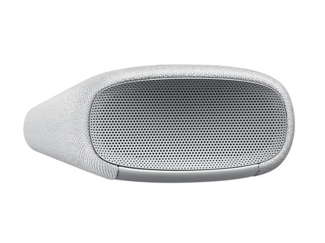 SAMSUNG HW-S61T SoundBar #5