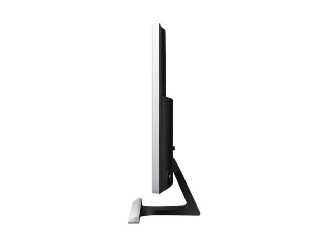 SAMSUNG LU28E590DS monitor #2