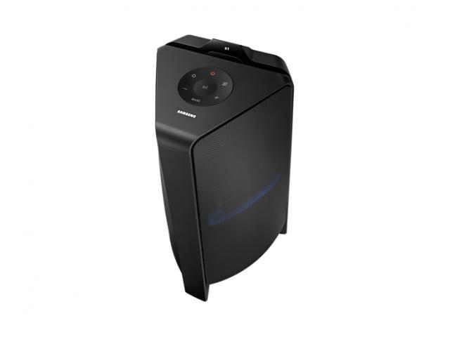SAMSUNG MX-T70  Prenosni bluetooth zvočnik #4