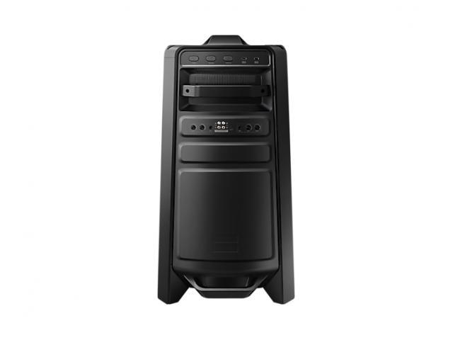 SAMSUNG MX-T70  Prenosni bluetooth zvočnik #2