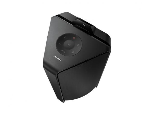 SAMSUNG MX-T70  Prenosni bluetooth zvočnik #5