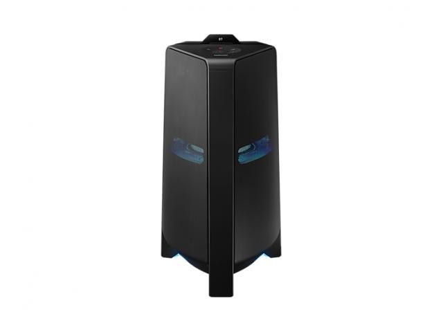 SAMSUNG MX-T70  Prenosni bluetooth zvočnik