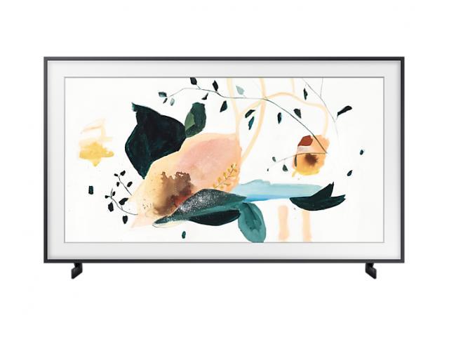 SAMSUNG QE43LS03T QLED TV FRAME