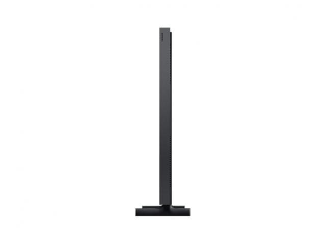 SAMSUNG QE50LS03T QLED TV FRAME #2
