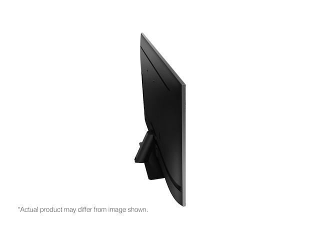 SAMSUNG QLED TV QE50Q80T #3