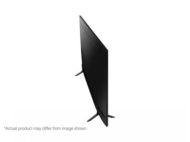 SAMSUNG QLED TV QE55Q60R #3
