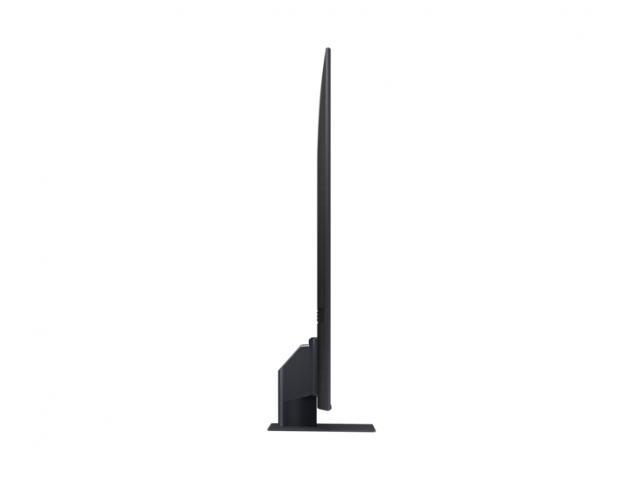 SAMSUNG QLED TV QE55Q75A #2