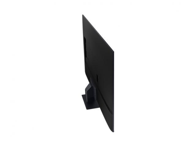 SAMSUNG QLED TV QE55Q75A #3