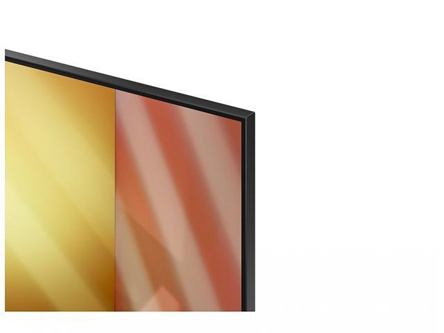 SAMSUNG QLED TV QE55Q75T #4