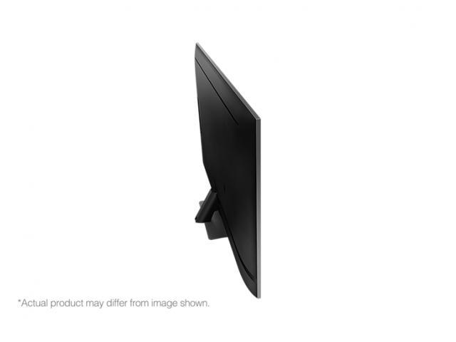 SAMSUNG QLED TV QE55Q80A #3