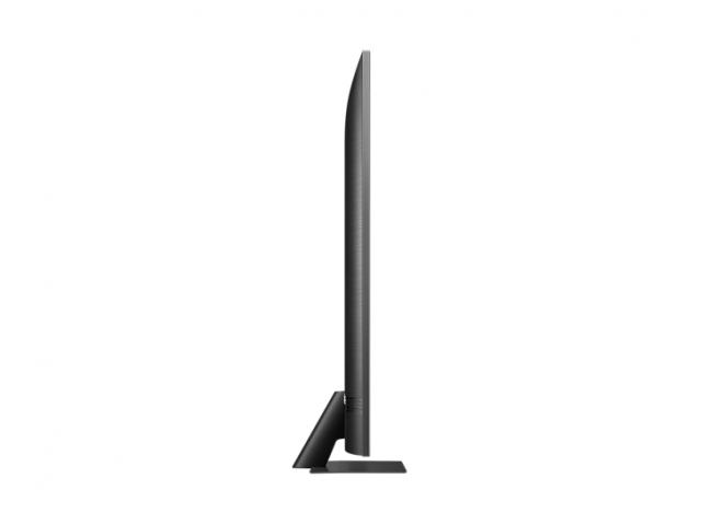 SAMSUNG QLED TV QE55Q80A #2