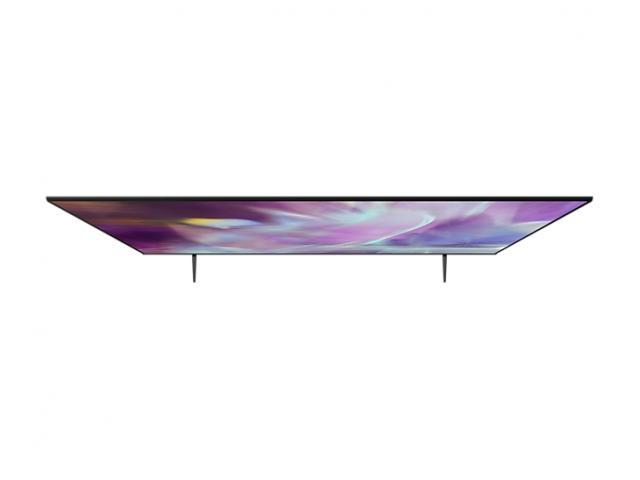 SAMSUNG QLED TV QE65Q60A #4