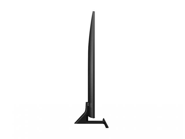 SAMSUNG QLED TV QE65Q70T #2