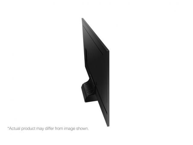 SAMSUNG QE65Q800T QLED 8K TV #3