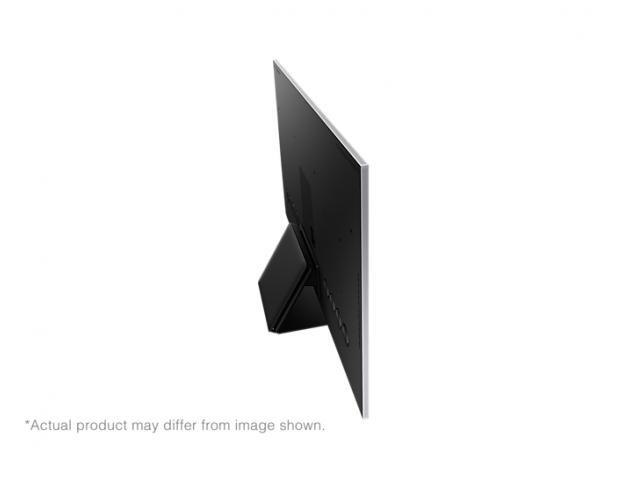 SAMSUNG NEO QLED TV QE65QN800A #4