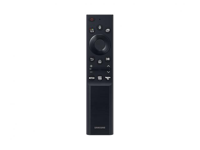SAMSUNG NEO QLED TV QE65QN90A #4