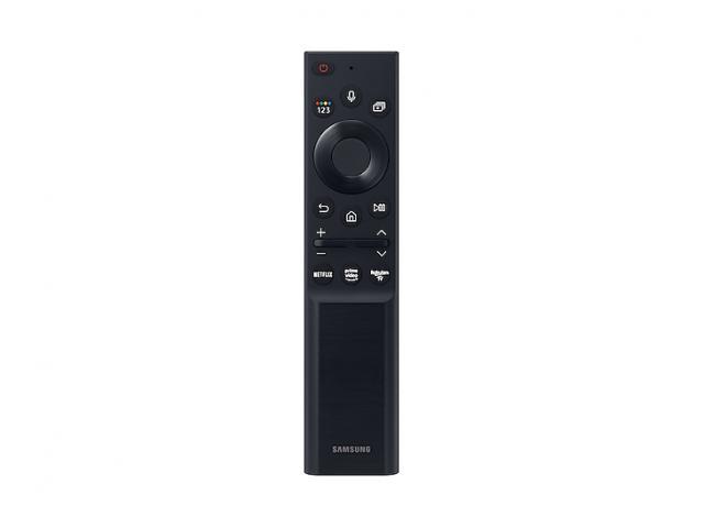 SAMSUNG NEO QLED TV QE75QN90A #4