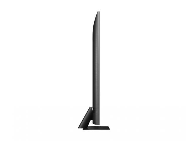 SAMSUNG QLED TV QE85Q80T + #2